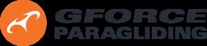 GForce Paragliding Queenstown logo