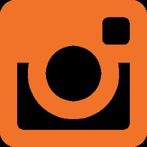 Icone-Instagram